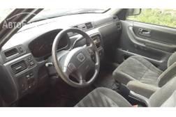 Honda CR-V 2000 года за 380 000 сом