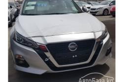 Nissan Altima 2017 года за ~1 716 600 сом