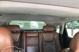 Lexus RX 2012 года за ~1 889 800 сом