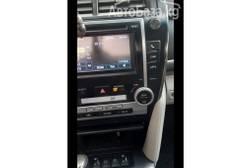 Toyota Camry 2012 года за ~1 063 000 сом