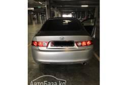 Honda Accord 2005 года за ~508 500 сом