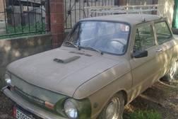 ЗАЗ 965 1.2л