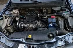 Fiat Brava 1.0л