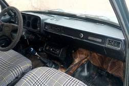 ВАЗ (Lada) 2104 1.5л