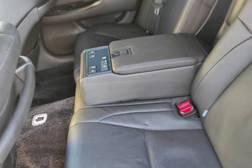 Продаю Toyota Crown 3.5 гибрид