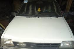 Продаю Suzuki - Alto Европейский вариант.