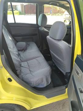 Продается Mazda Demio