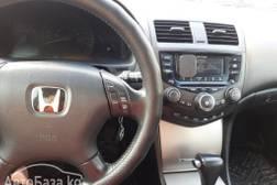 Honda Accord 2005 года за ~593 300 сом
