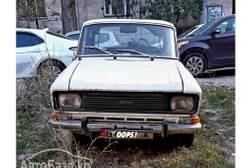 Москвич 2140 1982 года за ~42 400 сом