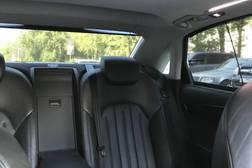 Audi A8 long, 2013 г.в. 16500$, На обмен дороже!