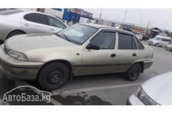 Daewoo Nexia 2005 года за 195 000 сом