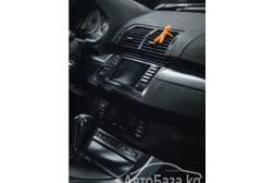 BMW X5 2005 года за ~1 313 600 сом