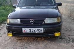 Opel Vectra 1.0л