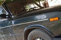 ВАЗ (Lada) 2106 1.0л