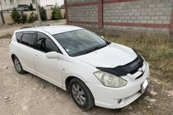 Toyota Caldina 1.8л