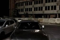 BMW 7 серия 3.5л