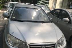Представительство АО КРКА, товарна здравил д.д., Ново место в Кыргызстане объявляют тендер на продажу 2х служебных автомобилей в г. Бишкек.