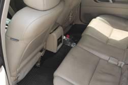 Subaru Outback 3 поколение Универсал