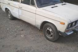 ВАЗ (Lada) 2106 1.3л