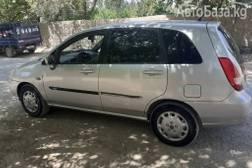 Suzuki Liana 2001 года за 185 000 сом