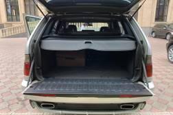 Продаю BMW X5 3.0D
