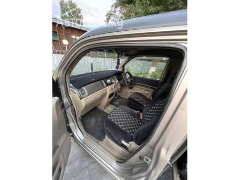Honda Stepwgn 2001 года за ~483 100 сом