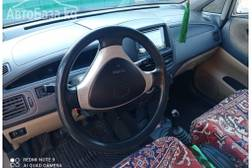 Suzuki Liana 2003 года за ~364 500 сом
