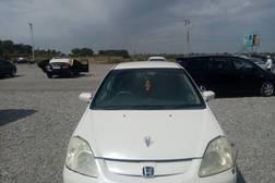 Honda Civic 1.4л
