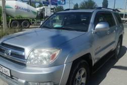 Toyota 4Runner IV 4.7, 16200$