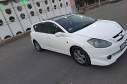 Toyota Caldina 2.0л