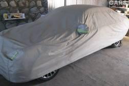 Mercedes-Benz E-Класс W211/S211 Седан