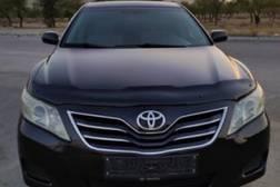 Toyota Camry 2.5л