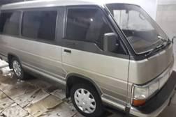 Продаю Toyota Hiace 1989 года