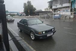 BMW 5 серия 1.1л