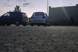 Toyota Yaris 1.3л