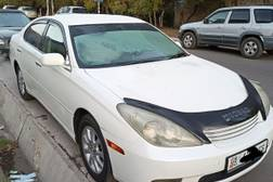 Toyota Windom 3.0л