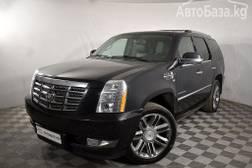 Cadillac Escalade 2011 года за ~2 008 500 сом